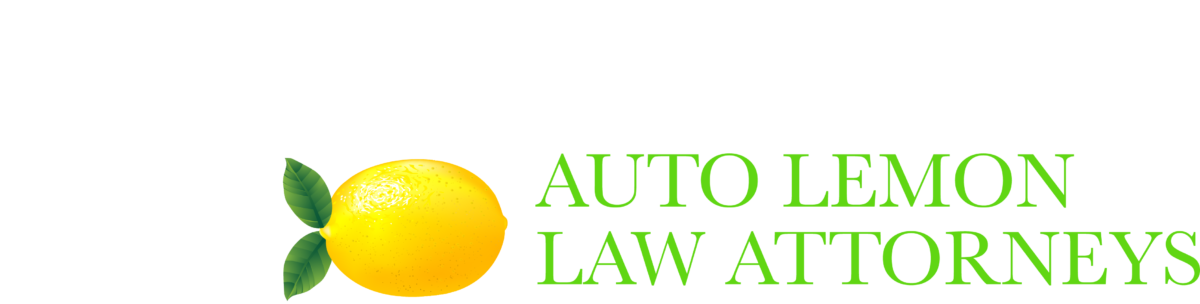 Ohio Lemon Law